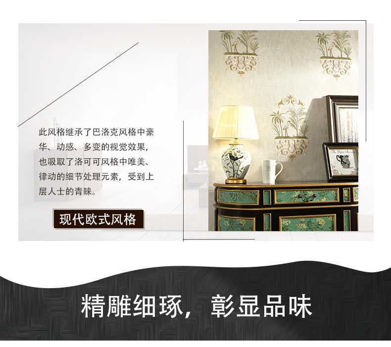 http://www.yuqilinqb.cn/data/images/product/20191105092730_919.jpg