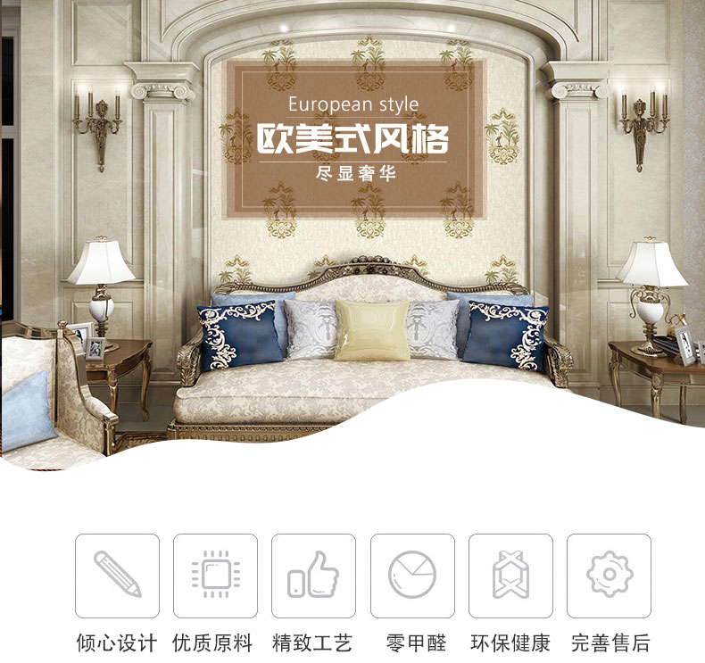 http://www.yuqilinqb.cn/data/images/product/20191105092730_962.jpg