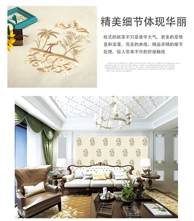 http://www.yuqilinqb.cn/data/images/product/20191105092731_412.jpg
