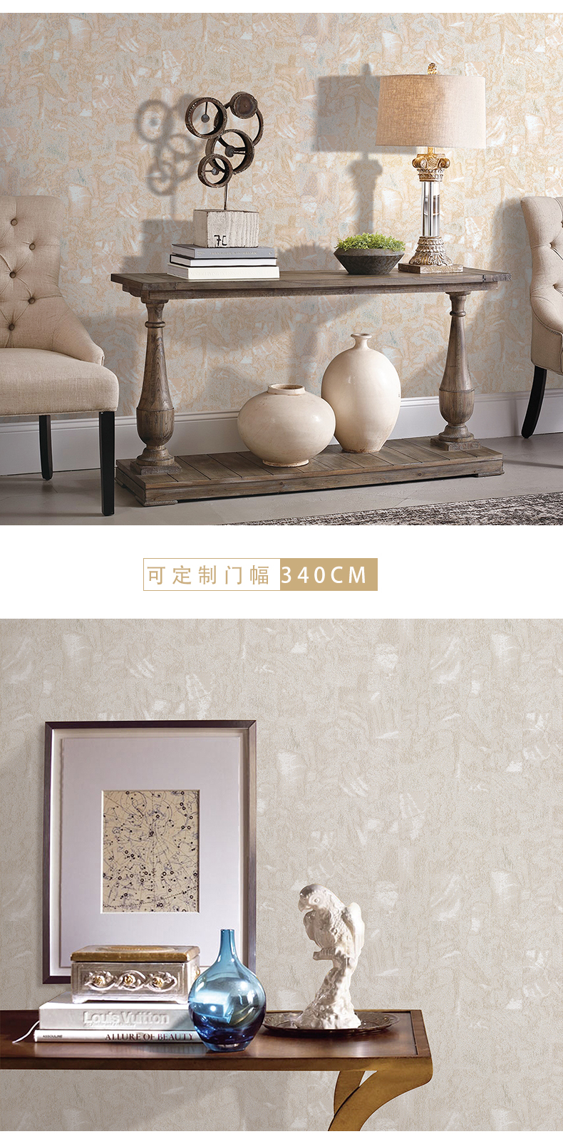 http://www.yuqilinqb.cn/data/images/product/20191105095546_390.jpg