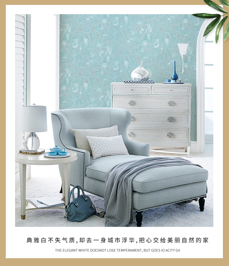 http://www.yuqilinqb.cn/data/images/product/20191105095548_787.jpg
